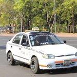 #Nicaragua: Taxistas se niegan a pagar internet para usar #EfyTaxi. http://t.co/0tY0Zugrcv http://t.co/96eiz60iiC