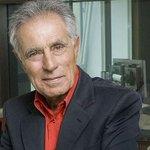 ÚLTIMA HORA: Fallece el periodista Jesús Hermida a los 77 años de edad. D.E.P http://t.co/Pp1N7uNJSP