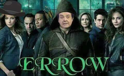 Melhor tv show http://t.co/2xjFAPgQeS