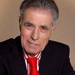 #ÚltimaHora Fallece el periodista Jesús Hermida a los 77 años http://t.co/vDQEoooDRO http://t.co/Bjifay84rt