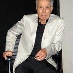 #ÚLTIMAHORA: Fallece el periodista Jesús Hermida a los 78 años de edad http://t.co/GPe4edIpbH http://t.co/wR3y7oRawy