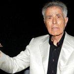 ÚLTIMA HORA: Fallece el periodista Jesús Hermida http://t.co/Ux77YTF3vZ http://t.co/jVE6k6HmA0
