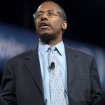Ben Carson delaying trip to Iowa to be with dying mother: http://t.co/5QIUIOMlp4 http://t.co/7sUGcGsm6D