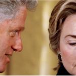 Bill Clinton (still) doesnt get it http://t.co/eZo3Dyj4Bo http://t.co/mTysjoSC1r