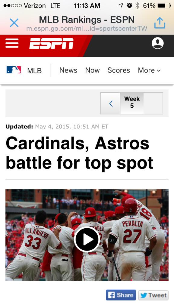 RT @astrosCTH: Is this a dream? #Astros😴😴😴😴😜 http://t.co/aSfk4fBxXP