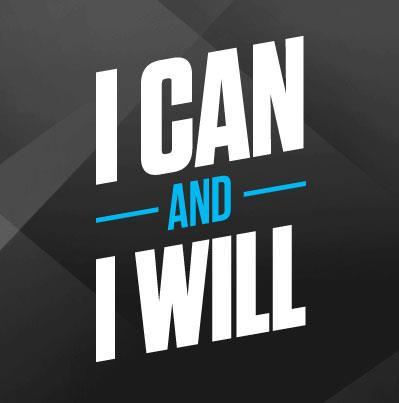 Read, Speak, Repeat.  Now, make it a great week! http://t.co/SZzOllCbl8
