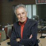 Fallece Jesús Hermida. Historia de la televisión, fue el primer corresponsal de TVE en NY http://t.co/z6MTCWD4C4 http://t.co/9Oyjf7PZNs