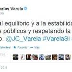 @DiaaDiaPa @JC_Varela NO CUMPLIO CONTINUAR OBRAS 300MIL CASAS 0%LETRINAS ESTABILIDAD EMP PUBLICOS MEJOR TRANSPORTE http://t.co/CTkwkYv9Va