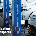 L'expertise québécoise du secteur des véhicules électriques bien présente au #EVS28 http://t.co/CSMe7y4IJz http://t.co/mf3LBh4oeX