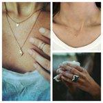 #ideecadeau pour ce collier tendance 2015 #collier #bijoux #bijouxfantaisie #paris http://t.co/kNFDxVoJDw http://t.co/TqDpBHfFEa