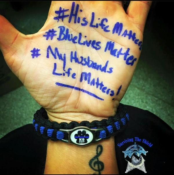 #MyLifeMatters http://t.co/5SPi1pPH1A