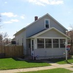 See a virtual tour of my listing on 1823 W 4th #FortWayne #IN http://t.co/8GnpOlPYv9 #realestate http://t.co/9HI6Yx8fDV