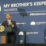 Phila is an MBK City, and I am proud to be appointed by President Obama to serve on @MBK_Alliance Advisory Board. http://t.co/rB7iDVCPOy