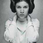 Feliz día de Las Guerras de las Galaxias. Porque el cine nos inspira ???? @cocinsa http://t.co/cKAuASJizS