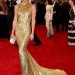 """#KateHudson. #MetGala http://t.co/VPC0gSmBfc http://t.co/hTjygjWKLK"""" The winners Top top"""
