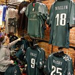 .@Eagles fans offered insurance for jersey purchases http://t.co/vSXSoF9BHs http://t.co/FcBorJF3hG