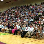 More than 600 local students recognized for their leadership @HudsonValleyCC http://t.co/JsDGx5Hfow