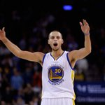 Steph Curry Becomes 2nd Warrior in Franchise History to Win #MVP Joining Wilt The Stilt http://t.co/6IMmaaoUUz http://t.co/skgoDOv85V