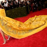 Rihanna is perfection. http://t.co/3cgX6oe5aT