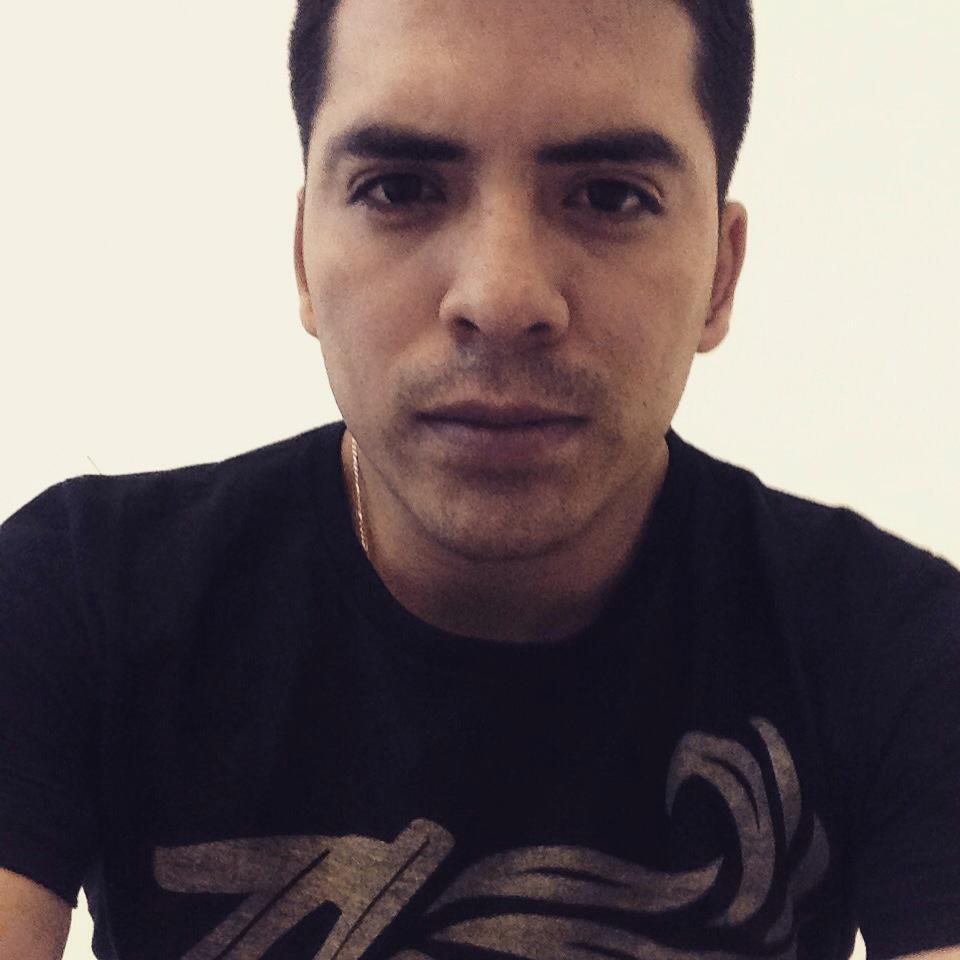 Arturo Vargas Rios (@LosPrimosArturo): http://t.co/2e2XohVjXe