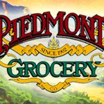 Chamber Member @PiedmontGrocery has been serving #Oakland for 114 years #SmallBusinessWeek http://t.co/ZwnxcmP0z5 http://t.co/w0tOkcC5Hp