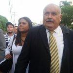 Consejo Académico acoge decisión de la CSJ, @MiguelABernalV será reintegrado➝http://t.co/M4AsNgm6Y2 #Panamá http://t.co/wmBxFl5au6