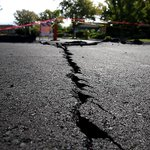 The fault that caused the little earthquake Sunday has potential for major damage. http://t.co/7o2nL1zz1o http://t.co/pRI4dm2YUL
