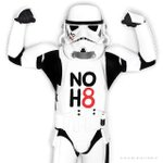 .@NOH8Campaign STILL love this! Happy Star Wars Day! Lol! xoP #MayThe4thBeWithYou http://t.co/99lXEVJAwB