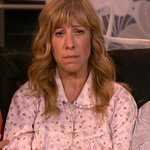 "#LQSA14 ""¡Antonio no me quiere!"" http://t.co/BHQp1etwrs http://t.co/pIZ3IDQi8V"