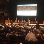 Starting up now... #NextMayorPHL debate watch live on http://t.co/aUvoSeuHjt http://t.co/YbyK1CQaV1