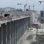 ACP invita al público a recorrido por nuevas esclusas del Canal de Panamá http://t.co/1gXTKUWigv http://t.co/7rhoKfJR4p