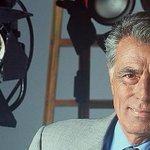 Fallece Jesús Hermida, el histórico periodista que llevó a los españoles a la Luna. http://t.co/WdabSFGdL2