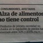@UreaLp @itzelruiz1 @DiaaDiaPa @JC_Varela @Luludibrn @l1Ruiz DONDE VARELA LAS OBRAS +AVANCE +SEGURIDAD +$$$ BOLSILLO http://t.co/YCaFS3SbBV