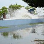 #Nacionales @Sinaproc_Panama mantiene alerta verde en el Pacífico http://t.co/RtlF1ZtxmA http://t.co/wKYuN608BE