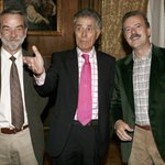 """Opinión http://t.co/mLFxVv6GuR """"Por encima de todo, un innovador"""", Manuel Campo Vidal sobre Jesús Hermida http://t.co/W7CC9vZT6V"""