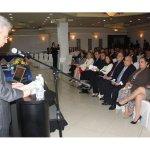 #Política Magistrado Benavides, en triangulaciones sospechosas -->> http://t.co/yF5mHzp0aZ http://t.co/P7qBYvspFX