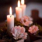سعيًا للأمنيات استغفروا الله كثيرًا ????أستغفرك ربي و أتوب اليك???? http://t.co/ob3vKN4QKw