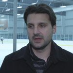 #BREAKING: @BramptonBeast hires former @FWKomets captain @Chaulk91 as head coach. http://t.co/osCfg6gWRR http://t.co/7L5zNudRoL