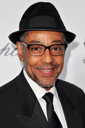 Breaking Bad's' Giancarlo Esposito (@quiethandfilms) Joins James Franco's 'The Long Home'