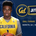 Welcome to the @CalMensBBall family @FCHWPO! #GoBears http://t.co/y3w2tWotFf