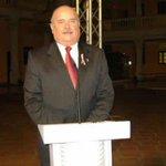 El Consejo Académico de la UP acoge la decisión de la CSJ, @MiguelABernalV será reintegrado. #Panamá http://t.co/IoIPtADYuW