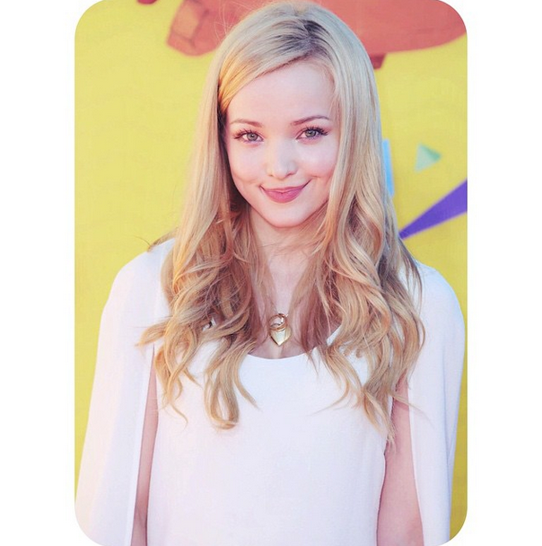 Want to meet @DoveCameron of #DisneyChannel #LivAndMaddie tomorrow at @AmericanaBrand? RT us! http://t.co/3DLv91zEOl http://t.co/pkvaxu6tQg