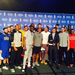 It couldnt have gone to a more deserving player. So happy for Steph #squad #DubNation http://t.co/AFfq1ZWMOd