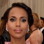 Kerry #MetGala 05.04.2015 -kws krew Dress x Clutch x Shoes @Prada Jewels @HarryWinston http://t.co/dDoeQ3L8MK