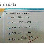 eu na prova de matemática http://t.co/571BlwBPQ2