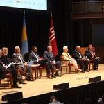 Kenney challenged by fellow candidates at #NextMayorPHL debate http://t.co/cibpI5DChB http://t.co/XpL2RjIBuN