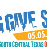 The time is now! Support @TPRNews and @tprclassical during @TheBigGiveSA! https://t.co/lW3o2BCvAu #BGSA2015 http://t.co/8KB0K2Qje6
