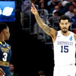 @espn:Willie Cauley-Stein has legally changed his name to Willie Trill Cauley-Stein naturally. http://t.co/Q5r6StCUwE http://t.co/gCYgZJ4NzH