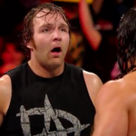 KANE: If @WWERollins loses to @TheDeanAmbrose on @WWE #RAW, Ambrose will be added to Main Event at #WWEPayback! http://t.co/CdlaImfHWv