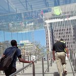 Opinion: 6 design challenges facing Philly http://t.co/3A411pk6Cw http://t.co/QjQZFWIl4V